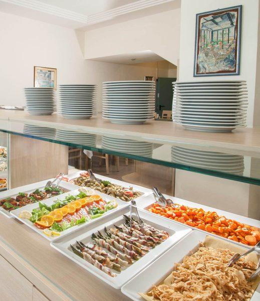 buffet-bellevue